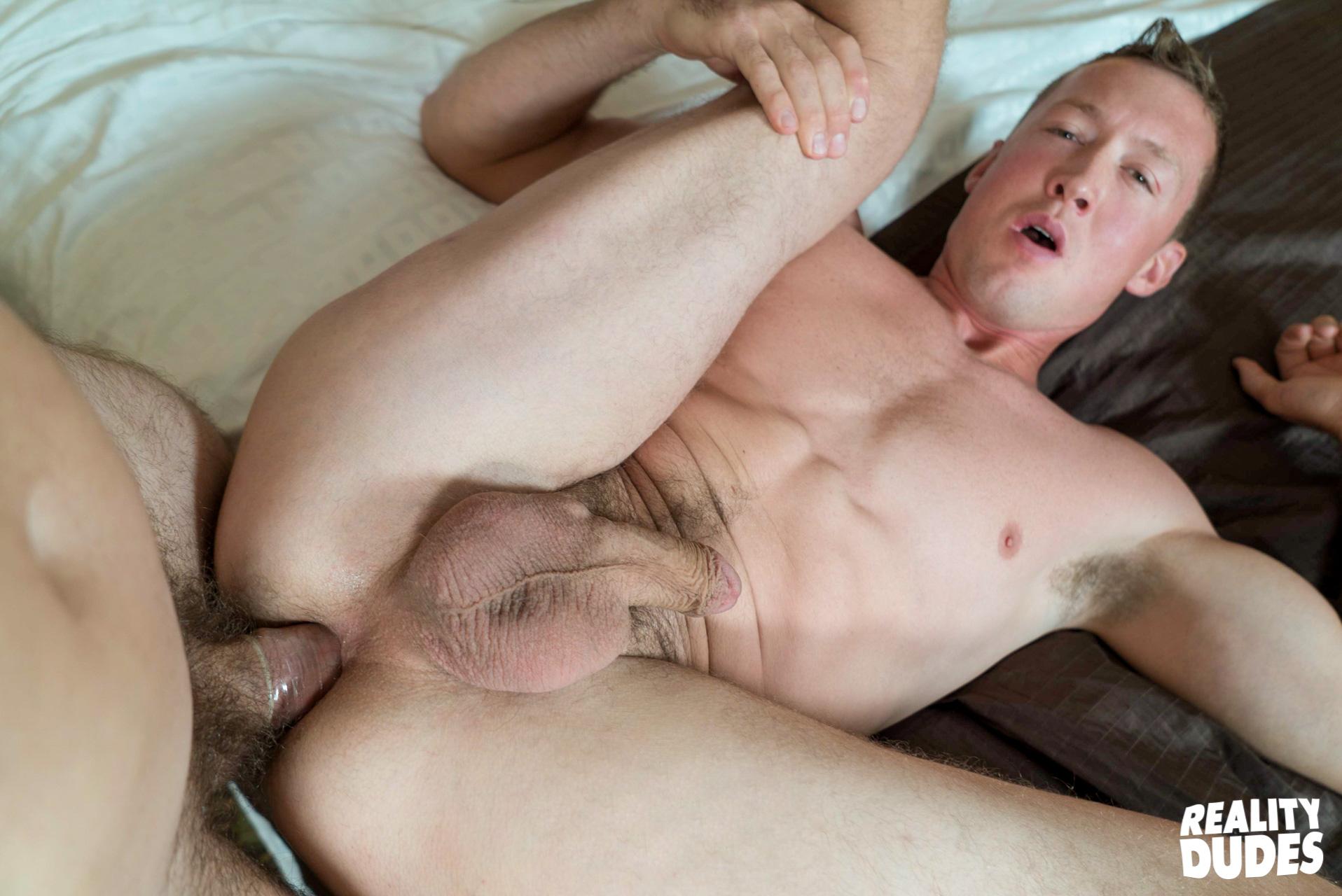 Amazing gay scene sean is a porn starlet